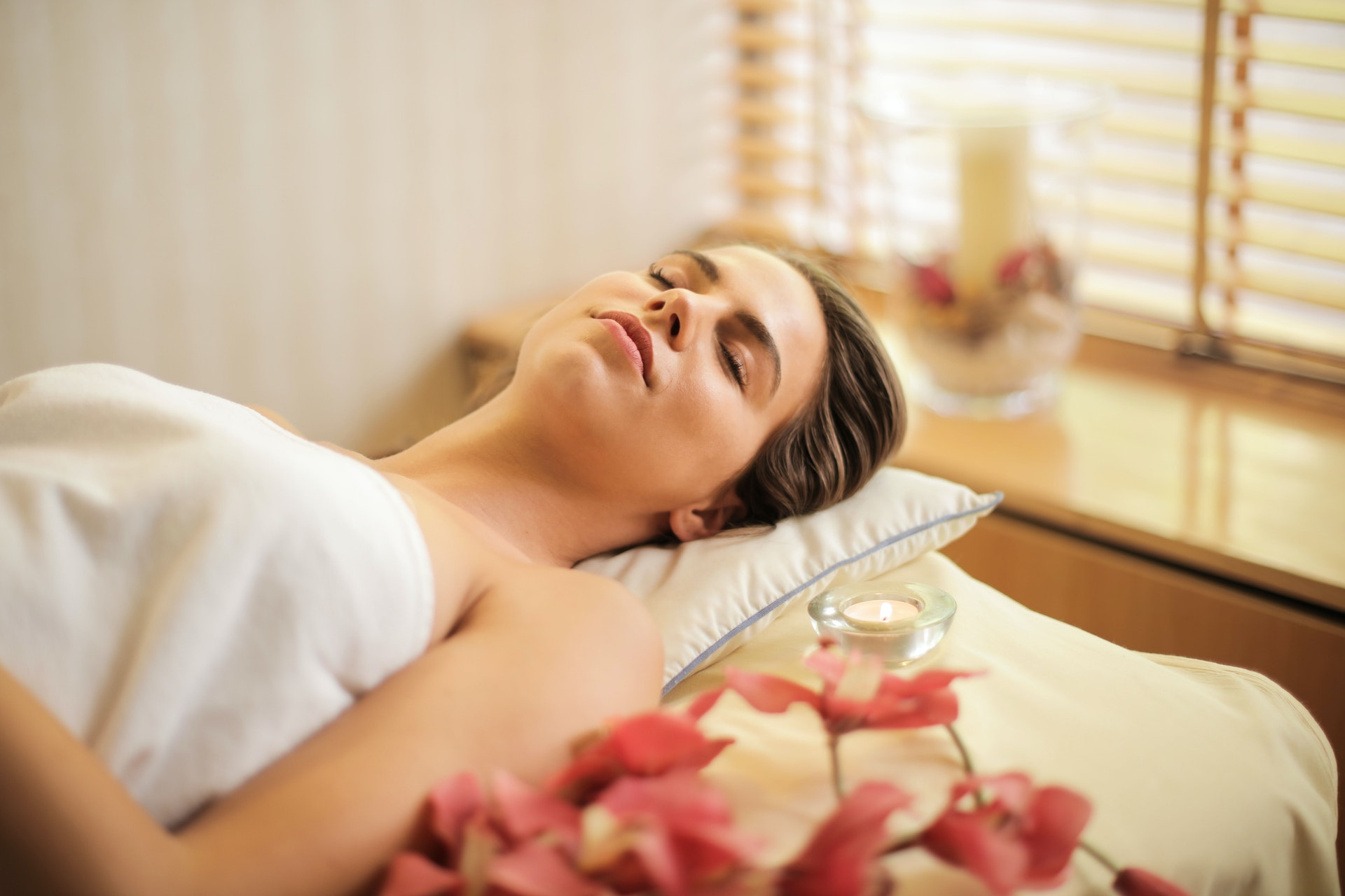 wellnessia massage zuhause berlin